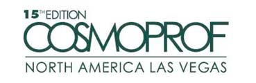 Cosmoprof North America Las Vegas: From 09/07/17 to 11/07/17