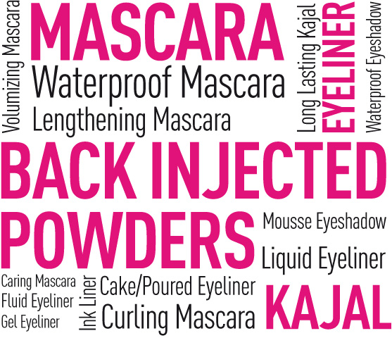 ancorotti eyes products